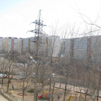 Владивосток — 1-комн. квартира, 35 м² – Тобольская, 12 (35 м²) — Фото 6