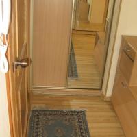 Владивосток — 1-комн. квартира, 35 м² – Тобольская, 12 (35 м²) — Фото 10