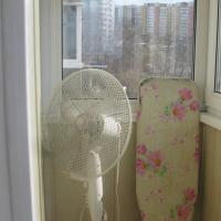 Владивосток — 1-комн. квартира, 35 м² – Тобольская, 12 (35 м²) — Фото 7