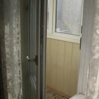 Владивосток — 1-комн. квартира, 35 м² – Тобольская, 12 (35 м²) — Фото 8