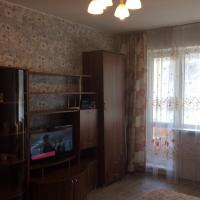 Владивосток — 1-комн. квартира, 40 м² – Шилкинская (40 м²) — Фото 9
