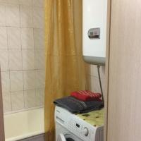 Владивосток — 1-комн. квартира, 40 м² – Шилкинская (40 м²) — Фото 6