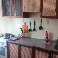 Владивосток — 1-комн. квартира, 40 м² – Шилкинская (40 м²) — Фото 13