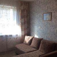 Владивосток — 1-комн. квартира, 40 м² – Шилкинская (40 м²) — Фото 3