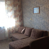 Владивосток — 1-комн. квартира, 40 м² – Шилкинская (40 м²) — Фото 10