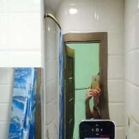 Владивосток — 1-комн. квартира, 18 м² – Луговая, 68 (18 м²) — Фото 2