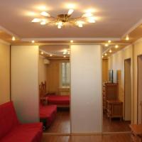 Владивосток — 1-комн. квартира, 48 м² – Русская  41В Квартира от частного лица (48 м²) — Фото 17