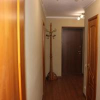 Владивосток — 1-комн. квартира, 48 м² – Русская  41В Квартира от частного лица (48 м²) — Фото 10