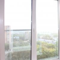 Владивосток — 1-комн. квартира, 48 м² – Русская  41В Квартира от частного лица (48 м²) — Фото 9