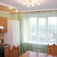 Владивосток — 1-комн. квартира, 48 м² – Русская  41В Квартира от частного лица (48 м²) — Фото 15