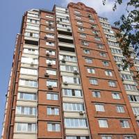Владивосток — 1-комн. квартира, 48 м² – Русская  41В Квартира от частного лица (48 м²) — Фото 3