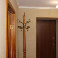 Владивосток — 1-комн. квартира, 48 м² – Русская  41В Квартира от частного лица (48 м²) — Фото 11