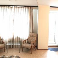 Владивосток — 1-комн. квартира, 36 м² – Ватутина, 4а (36 м²) — Фото 3