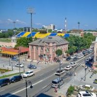 Владивосток — 2-комн. квартира, 38 м² – Пограничная, 4 (38 м²) — Фото 8