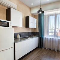 Владивосток — 2-комн. квартира, 38 м² – Пограничная, 4 (38 м²) — Фото 5