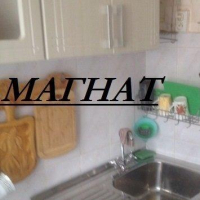 Владивосток — 2-комн. квартира, 48 м² – Окатовая, 1А (48 м²) — Фото 2