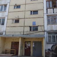 Владивосток — 1-комн. квартира, 16 м² – Улица Слуцкого, 16/2 (16 м²) — Фото 3