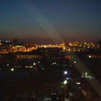 Владивосток — 1-комн. квартира, 16 м² – Улица Слуцкого, 16/2 (16 м²) — Фото 4