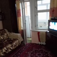 Владивосток — 1-комн. квартира, 16 м² – Улица Слуцкого, 16/2 (16 м²) — Фото 2