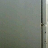 Владивосток — 1-комн. квартира, 16 м² – Улица Слуцкого, 16/2 (16 м²) — Фото 8