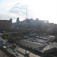 Владивосток — 2-комн. квартира, 57 м² – Некрасовская, 86 (57 м²) — Фото 4
