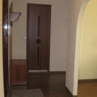 Владивосток — 2-комн. квартира, 57 м² – Некрасовская, 86 (57 м²) — Фото 9