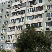 Владивосток — 2-комн. квартира, 57 м² – Некрасовская, 86 (57 м²) — Фото 2