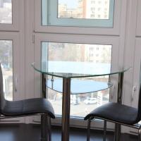 Владивосток — 2-комн. квартира, 55 м² – Некрасовская, 90 (55 м²) — Фото 6