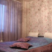 Владивосток — 2-комн. квартира, 55 м² – Некрасовская, 90 (55 м²) — Фото 5