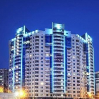 Владивосток — 2-комн. квартира, 55 м² – Некрасовская, 90 (55 м²) — Фото 3