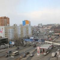 Владивосток — 2-комн. квартира, 55 м² – Некрасовская, 90 (55 м²) — Фото 2