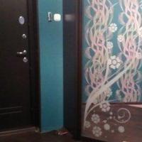 Владивосток — 2-комн. квартира, 52 м² – Уткинская улица, 30 (52 м²) — Фото 6
