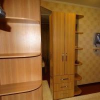 Владивосток — 1-комн. квартира, 40 м² – Вострецова, 10 (40 м²) — Фото 11
