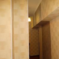 Владивосток — 1-комн. квартира, 40 м² – Вострецова, 10 (40 м²) — Фото 4