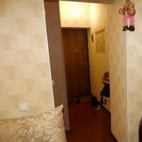 Владивосток — 1-комн. квартира, 40 м² – Вострецова, 10 (40 м²) — Фото 8