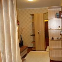 Владивосток — 1-комн. квартира, 40 м² – Вострецова, 10 (40 м²) — Фото 5