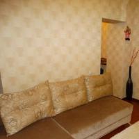Владивосток — 1-комн. квартира, 40 м² – Вострецова, 10 (40 м²) — Фото 9