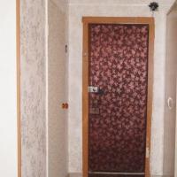 Владивосток — 1-комн. квартира, 24 м² – Гамарника, 21 (24 м²) — Фото 5