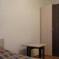 Владивосток — 1-комн. квартира, 24 м² – Гамарника, 21 (24 м²) — Фото 7