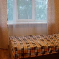 Владивосток — 1-комн. квартира, 24 м² – Гамарника, 21 (24 м²) — Фото 8