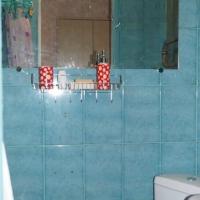Владивосток — 1-комн. квартира, 24 м² – Гамарника, 21 (24 м²) — Фото 3