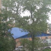 Владивосток — 1-комн. квартира, 24 м² – Гамарника, 21 (24 м²) — Фото 9