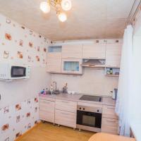 Владивосток — 2-комн. квартира, 61 м² – Океанский пр-кт, 106/1 (61 м²) — Фото 15