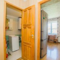 Владивосток — 2-комн. квартира, 61 м² – Океанский пр-кт, 106/1 (61 м²) — Фото 3