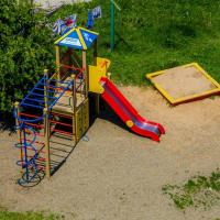 Владивосток — 2-комн. квартира, 61 м² – Океанский пр-кт, 106/1 (61 м²) — Фото 8