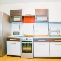 Владивосток — 1-комн. квартира, 36 м² – Комсомольская, 25Б (36 м²) — Фото 7