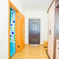 Владивосток — 1-комн. квартира, 36 м² – Комсомольская, 25Б (36 м²) — Фото 3
