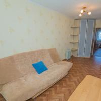 Владивосток — 2-комн. квартира, 47 м² – Башидзе, 10 (47 м²) — Фото 5