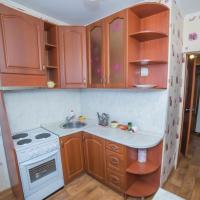 Владивосток — 2-комн. квартира, 47 м² – Башидзе, 10 (47 м²) — Фото 8