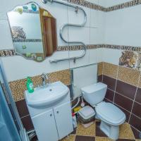 Владивосток — 2-комн. квартира, 47 м² – Башидзе, 10 (47 м²) — Фото 11